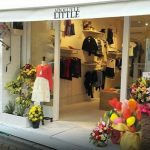 杉並区のADOLUVLE LITTLE SHOP